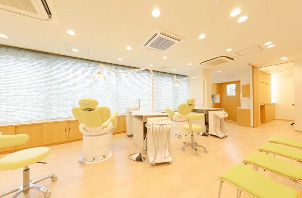 ハート矯正歯科クリニック